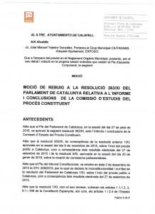 rechazo-resolucion-proceso-constituyente-1