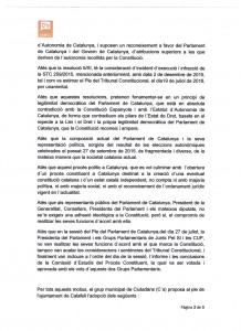 rechazo-resolucion-proceso-constituyente-2