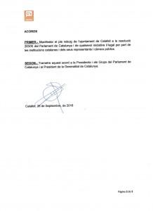 rechazo-resolucion-proceso-constituyente-3