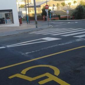Ciutadans Calafell traslada peticiones del Ampa Instituto La Talaia de Segur de Calafell