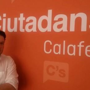 Ciutadans (C's) Calafell denuncia la convocatoria irregular de un pleno extraordinario donde se aprueba el pago de la cuota de la AMI