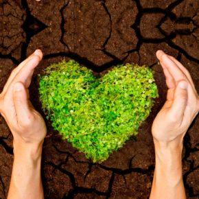 Propuestas Cs Calafell con el Medio Ambiente